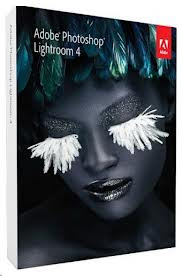 Free Download Adobe Photoshop Lightroom 4.4 Full