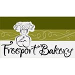 2012 Partner - Freeport Bakery