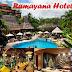 Ramayana Hotel Bali