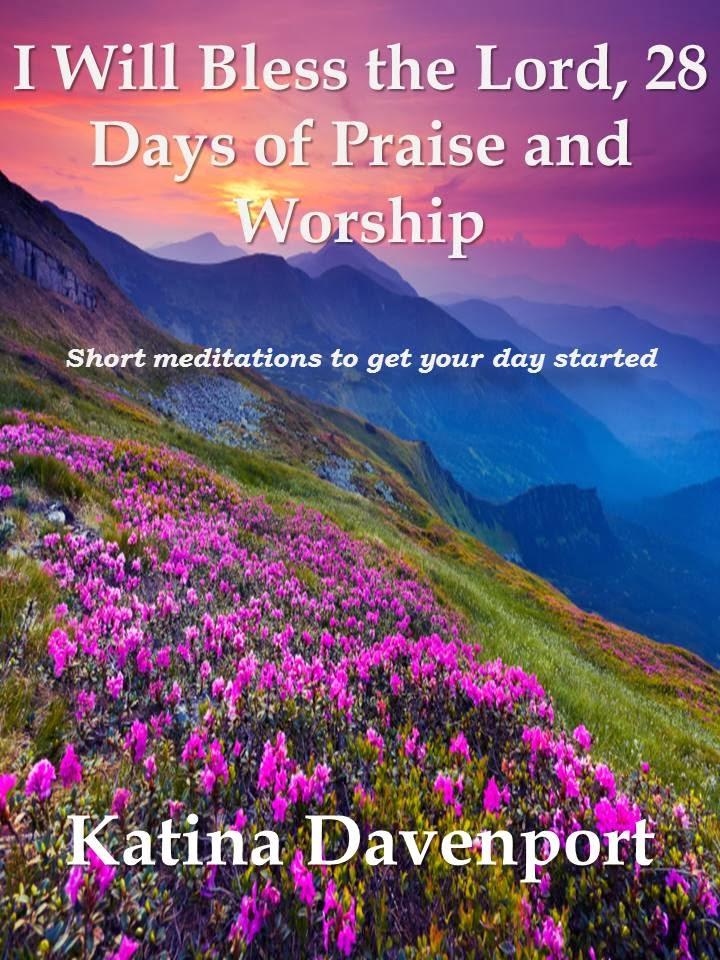 www.liturgical-praiseworshipdance.com
