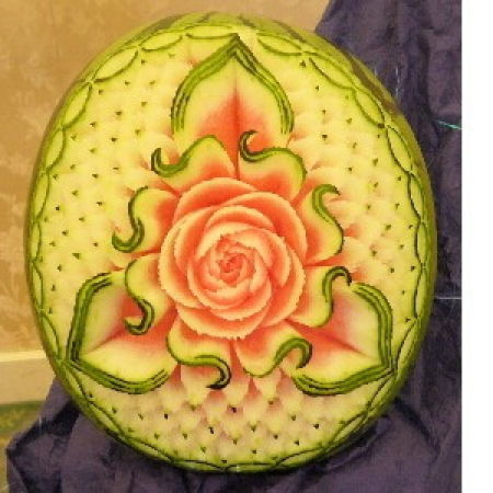 البطيخ... image026.jpg
