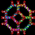 Fundamental Advances in DNA Nanotechnology: Probes, Synthesis, Photonics, and 3D Printing