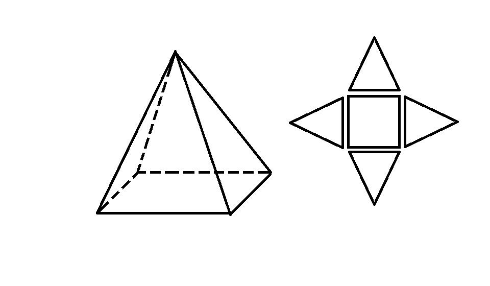 Matematika-Limas: Tugas Matematika-LIMAS