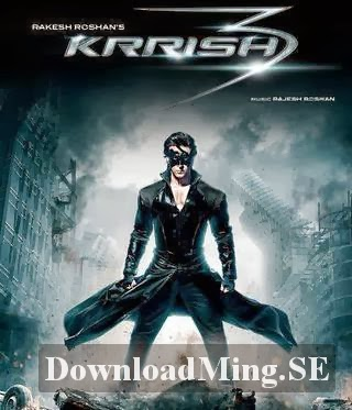 Telugu krrish 3 movie download mp4 / The young messiah trailer 2