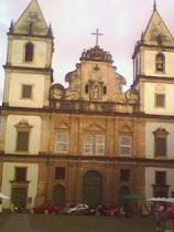 Bahia 2012