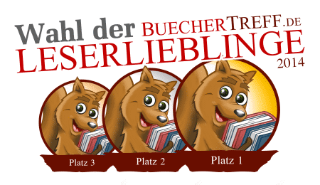 http://www.buechertreff.de/