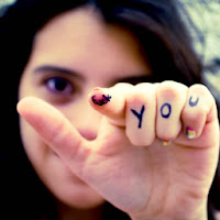 imagens de Alegria para facebook,orkut,tumblr