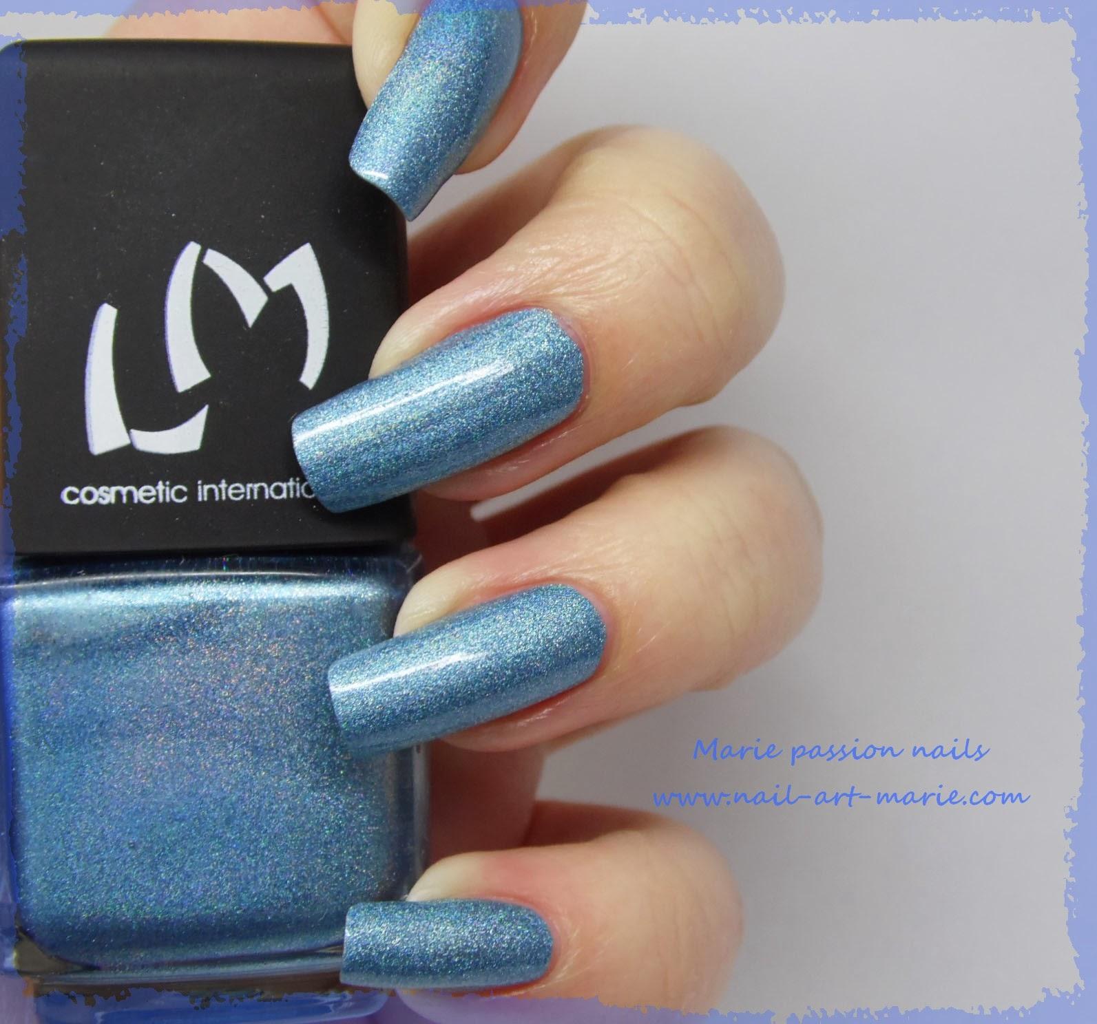 LM Cosmetic Nunki3