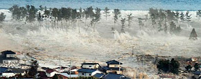 The Worst Tsunamis EVER