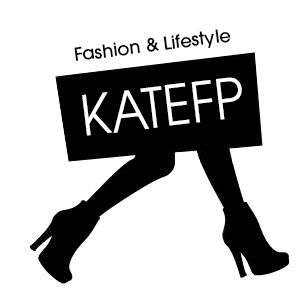 KATEFP