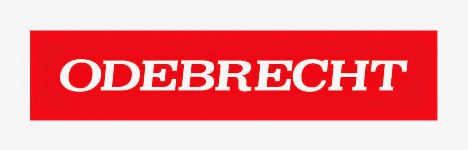 A Odebrecht não patrocinou o desfile do Grêmio Recreativo Escola de Samba Beija-Flor