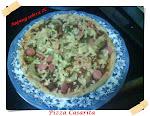 Pzza Casarita