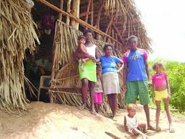 extrema pobreza no Brasil
