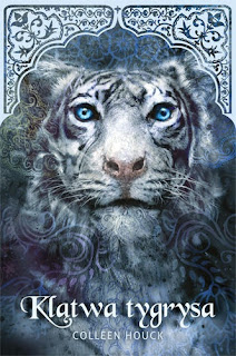 Klątwa Tygrysa [6]