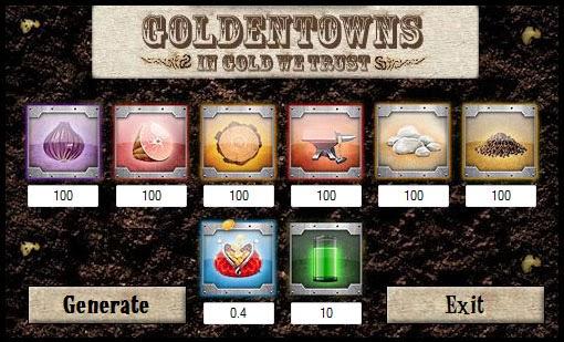 Pwi Gold Hack Program