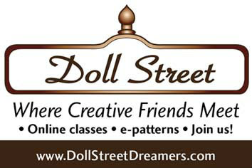 Best Doll Club On The Web