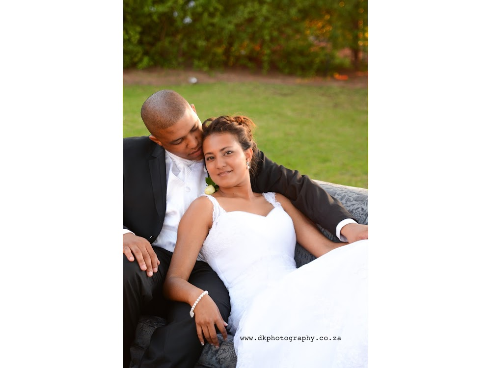 DK Photography Slideshow-588 Lawrencia & Warren's Wedding in Forest 44, Stellenbosch  Cape Town Wedding photographer