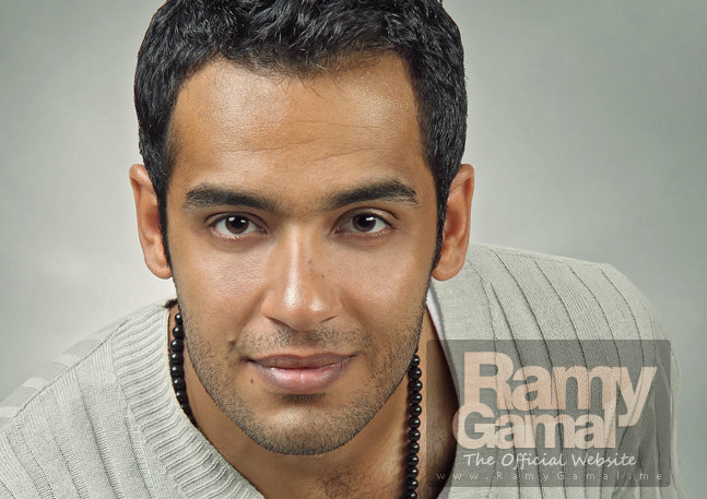 اليوتيوب اغاني اليسا http://yagamd.blogspot.com/2012/05/mp3-download-new-song-rami-jamal-forget.html