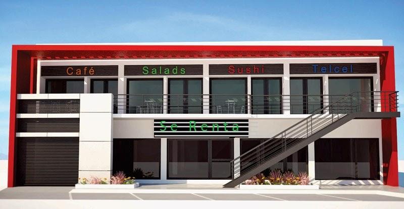 Constructora Inmobiliaria Ortega Zambrano S A Quienes Somos