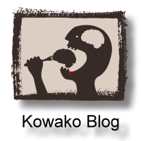Kowako Tech Blog