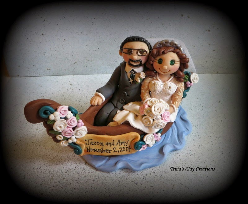 https://www.etsy.com/listing/195799202/wedding-cake-topper-custom-cake-topper?ref=shop_home_active_1&ga_search_query=boat