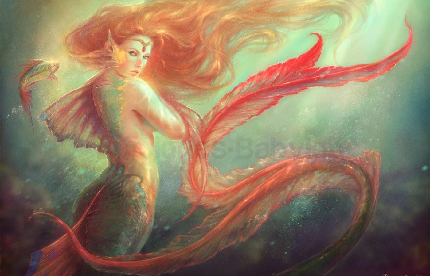 best-mermaid-paintings-hot-collection-download.jpg