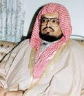 SY ABDULLAH ALI JABIR