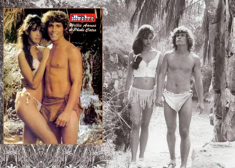 sexy nude legend of zelda zelda