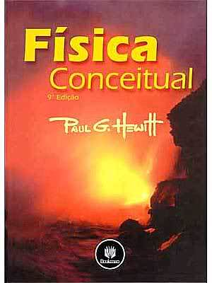 16c6yhx Download   Física Conceitual   Paul G. Hewitt