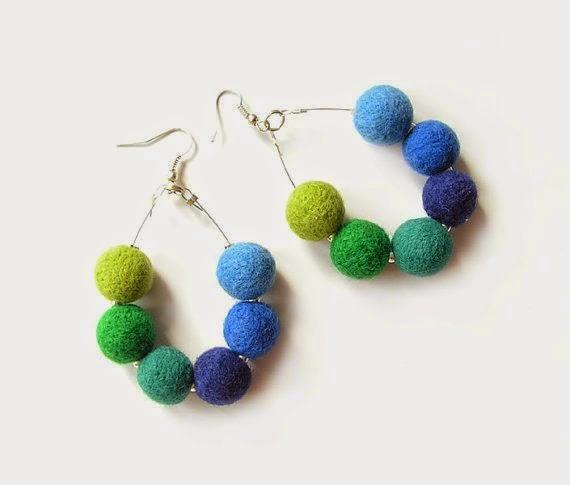 https://www.etsy.com/listing/201412415/felted-earrings-felt-earrings-blue-green?ref=favs_view_1