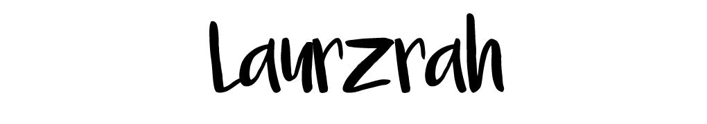 Laurzrah