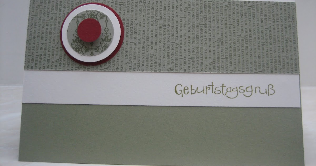 ingeborgs bastelecke geburtstagskarten f r m nner. Black Bedroom Furniture Sets. Home Design Ideas