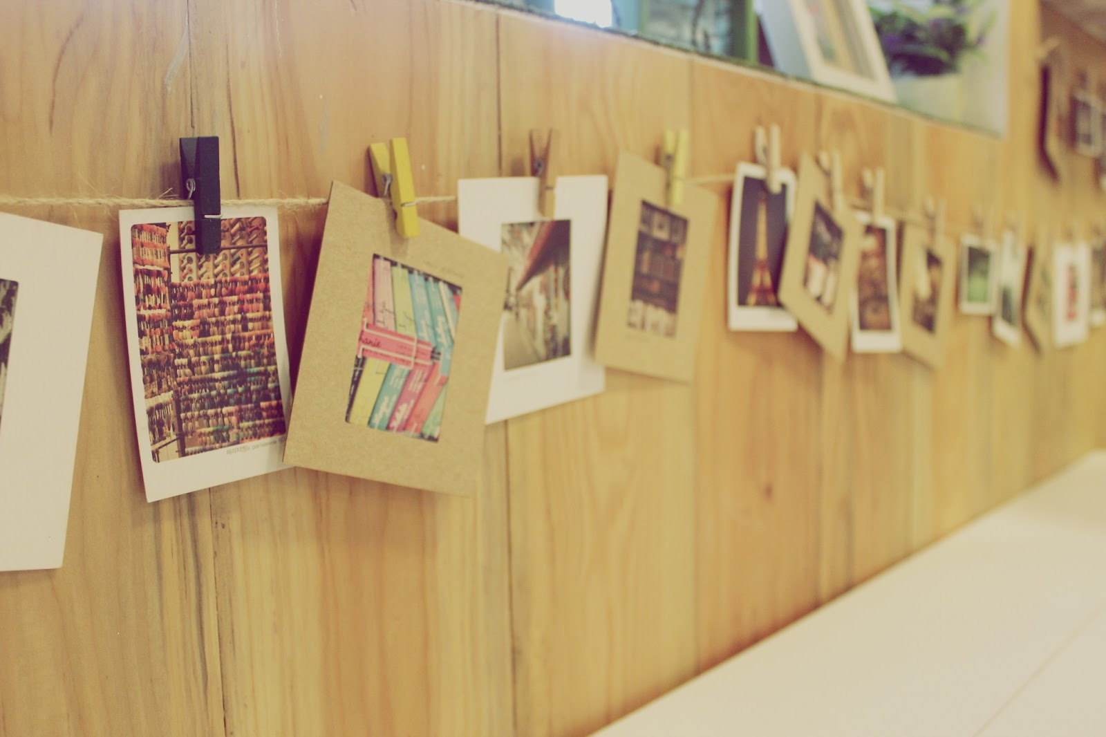 2Story Kitchen, Korean Cafe, Cute Cafe, Noriter, Dumaguete City, Cute photos, cute photographs