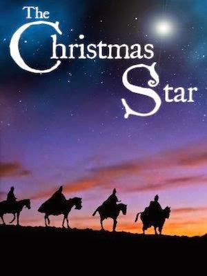 Watch Catch a Christmas Star (2013) Full Movie Online Free   Zumvo