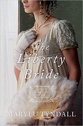 The Liberty Bride