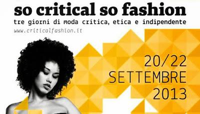 Critical fashion, Renzi, pin-up e donne Agogoa