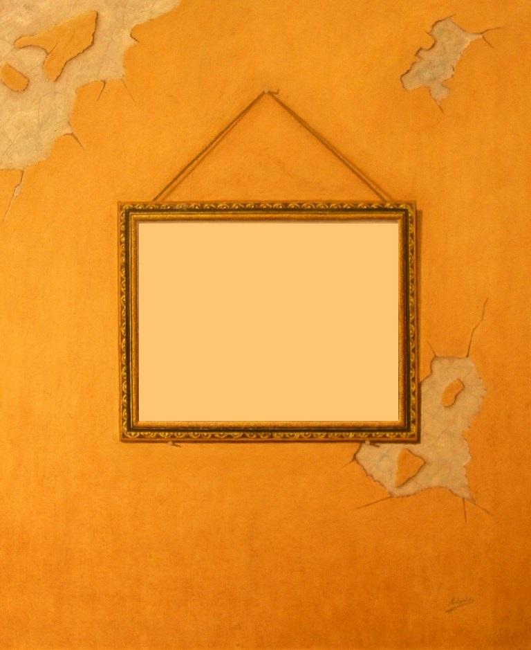 V o c e s e s c r i t a s el cuadro en la pared - Cuadros para pared ...