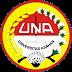 DOWNLOAD LOGO UNIVERSITAS NEGERI ASAHAN (UNA)