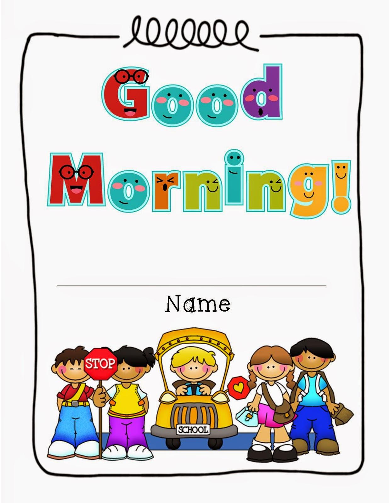 http://www.teacherspayteachers.com/Product/4th-Grade-Morning-Work-740441