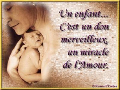 http://3.bp.blogspot.com/-ipKz6EPVAtw/UOlFl11BjSI/AAAAAAAAUkw/zdu8jSJ1QzM/s1600/a+enfant.jpg