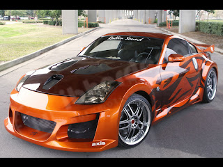 Fast Affordable Sports Cars Popular Automotive - Popular affordable sports cars