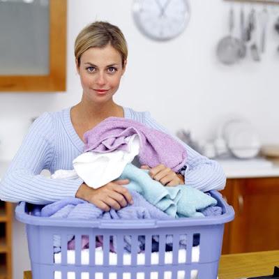 como cuidar la ropa para que dure mas