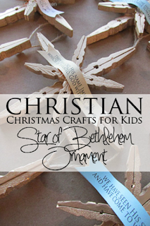 http://equippinggodlywomen.com/homemaking/christian-christmas-crafts-kids-star-bethlehem-ornament/