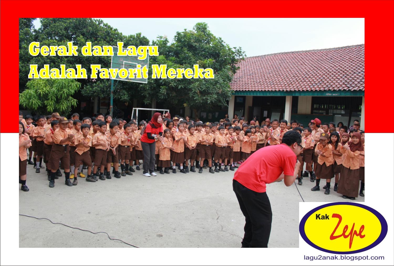 -+Anak+Indoneisa+Kontes+Blog+Lagu+Anak+Ambilkan+Bulan+Film+Musik+Anak