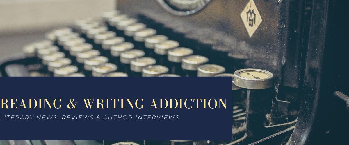 Reading and Writing Addiction