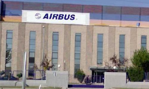empresa-aeronáutica-airbús-illescas.jpg