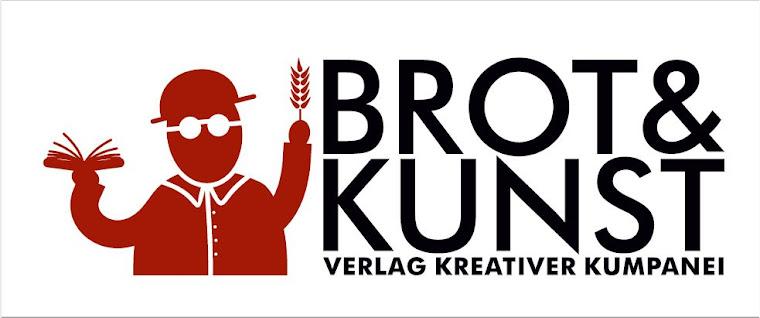 Brot & Kunst Verlag