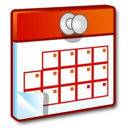Calendari curses
