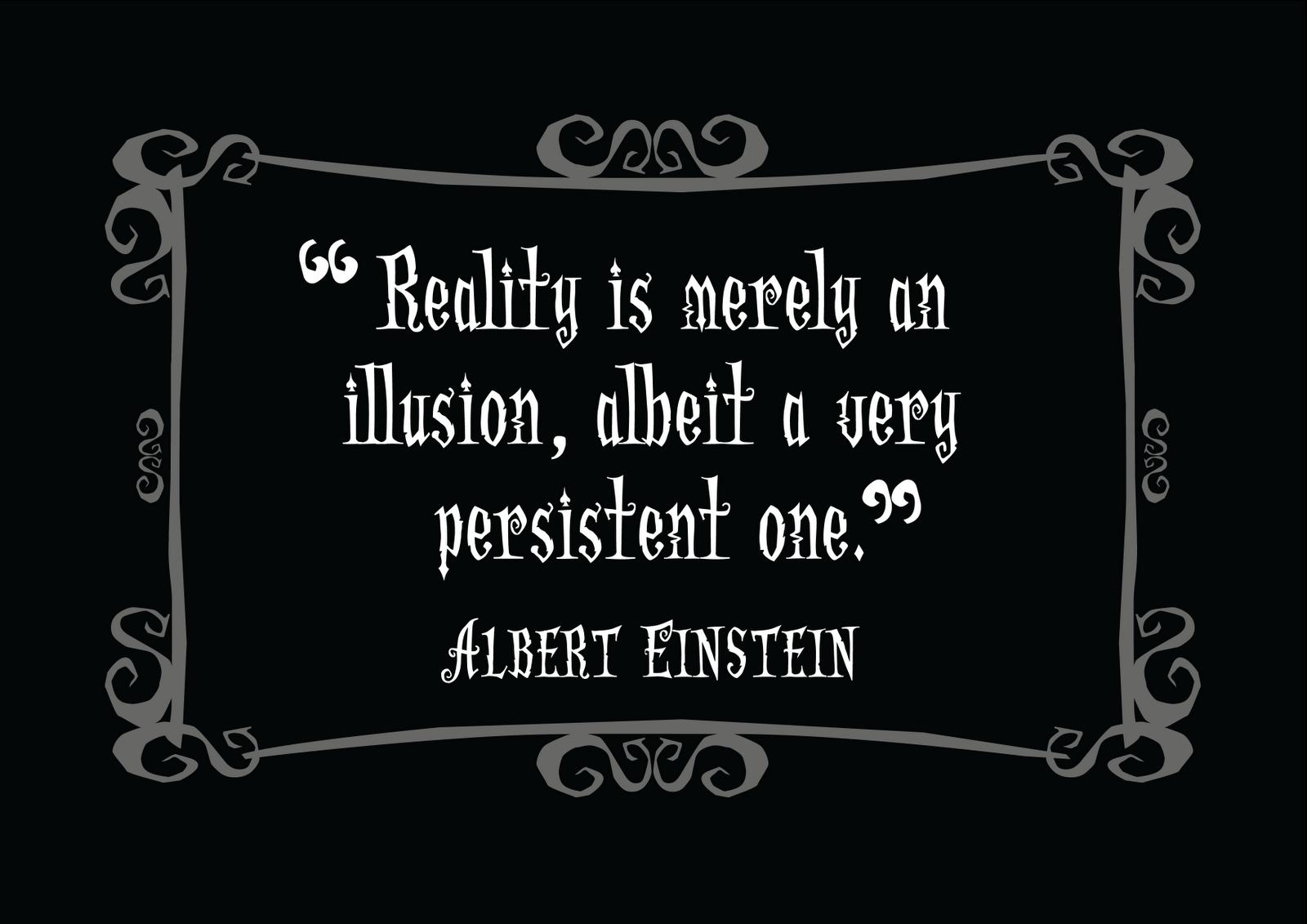 http://3.bp.blogspot.com/-ipVpBojAIwg/TiJE9Ei4W-I/AAAAAAAAALc/uuTNLeelRBM/s1600/Albert-Einstein-Quote.png#dark%20quotes