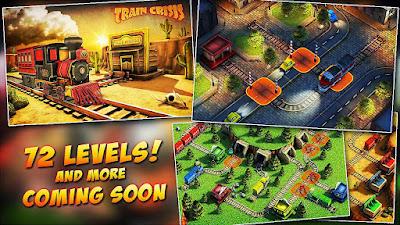 Train Crisis HD v2.4.6